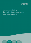 Breastfeeding employees guide
