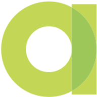 www.acas.org.uk